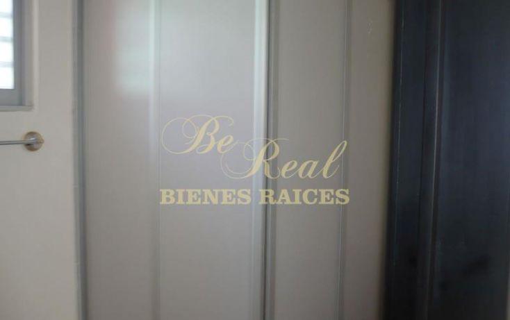 Foto de casa en venta en, las flores, xalapa, veracruz, 1324443 no 05