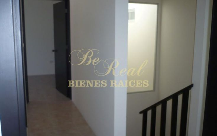 Foto de casa en venta en, las flores, xalapa, veracruz, 1324443 no 06