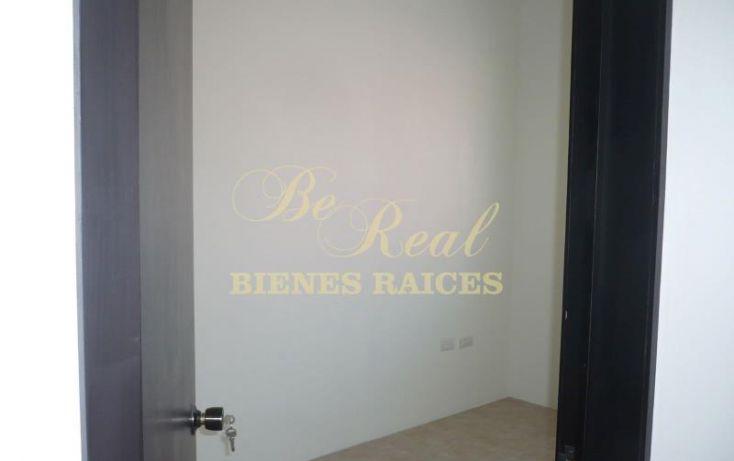 Foto de casa en venta en, las flores, xalapa, veracruz, 1324443 no 08