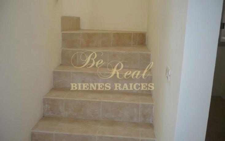 Foto de casa en venta en, las flores, xalapa, veracruz, 1324443 no 11