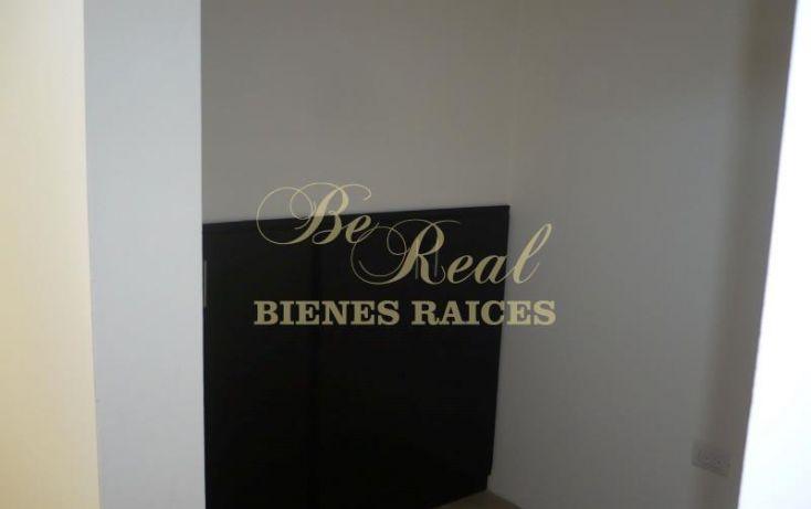 Foto de casa en venta en, las flores, xalapa, veracruz, 1324443 no 15