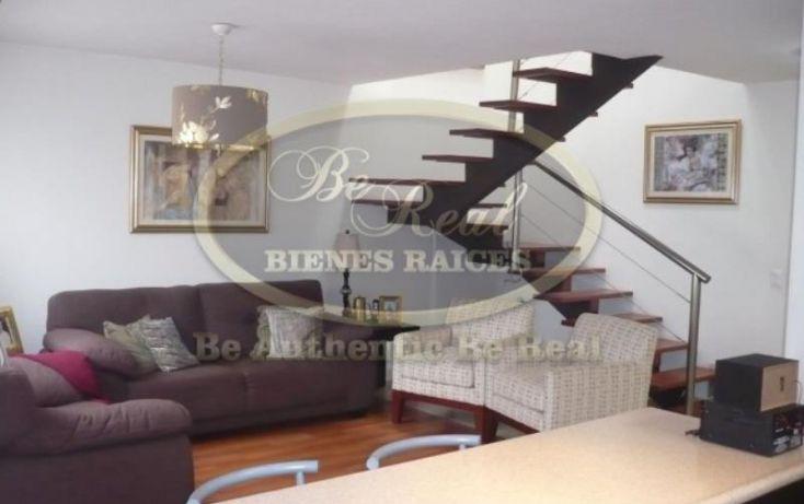 Foto de casa en venta en, las flores, xalapa, veracruz, 1735386 no 08