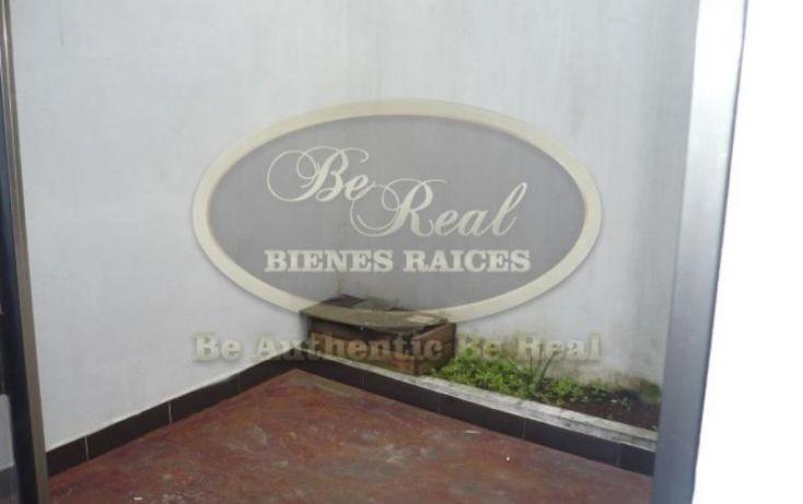Foto de casa en venta en, las flores, xalapa, veracruz, 1735386 no 16
