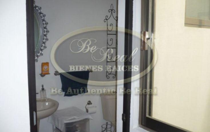 Foto de casa en venta en, las flores, xalapa, veracruz, 1735386 no 17