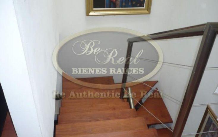 Foto de casa en venta en, las flores, xalapa, veracruz, 1735386 no 20