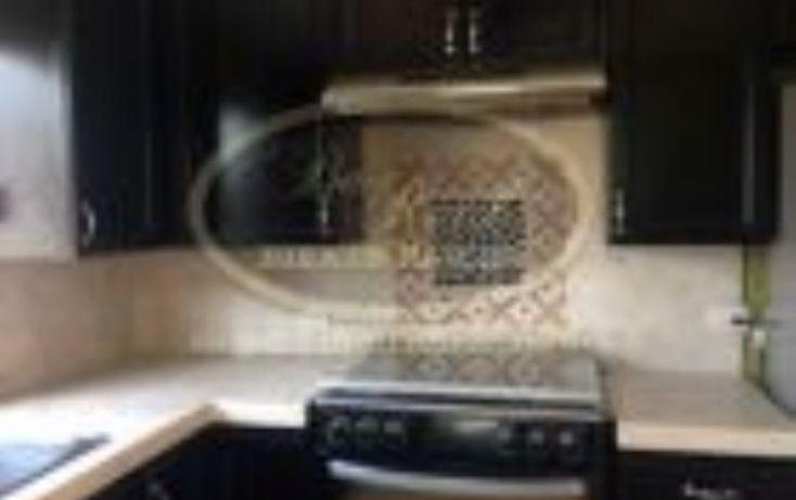 Foto de casa en renta en, las flores, xalapa, veracruz, 1778754 no 05