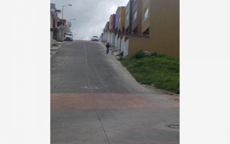 Foto de terreno habitacional en venta en, las flores, xalapa, veracruz, 2009736 no 03