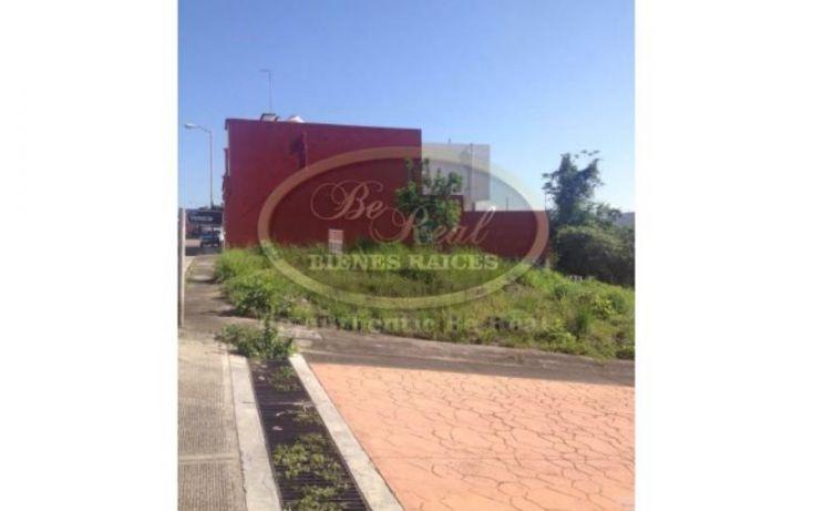 Foto de terreno habitacional en venta en, las flores, xalapa, veracruz, 2009776 no 04