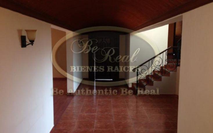 Foto de casa en venta en, las flores, xalapa, veracruz, 2026612 no 03