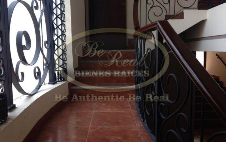 Foto de casa en venta en, las flores, xalapa, veracruz, 2026612 no 04