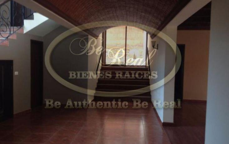 Foto de casa en venta en, las flores, xalapa, veracruz, 2026612 no 05