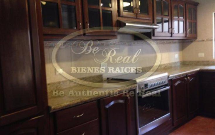 Foto de casa en venta en, las flores, xalapa, veracruz, 2026612 no 06