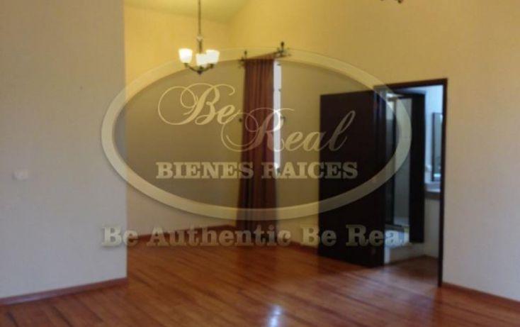 Foto de casa en venta en, las flores, xalapa, veracruz, 2026612 no 09