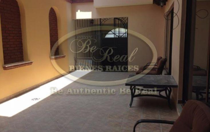 Foto de casa en venta en, las flores, xalapa, veracruz, 2026612 no 11