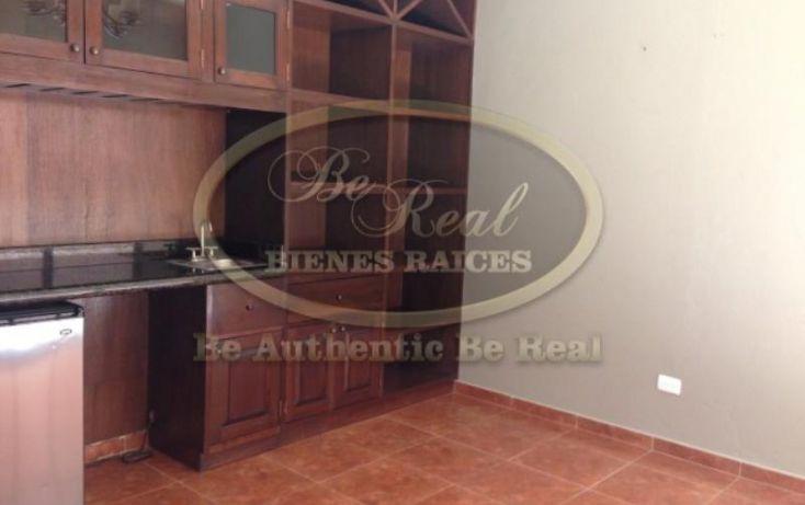 Foto de casa en venta en, las flores, xalapa, veracruz, 2026612 no 12