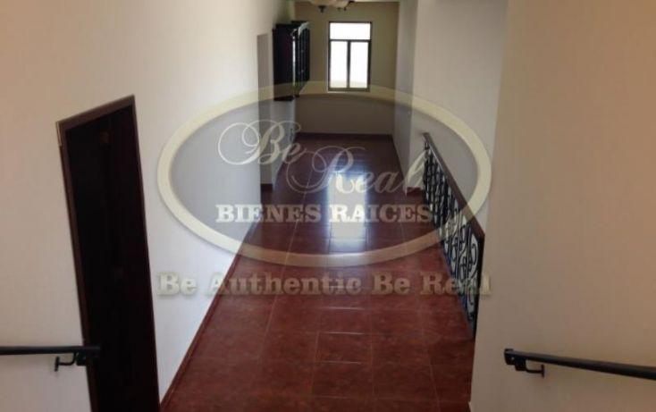 Foto de casa en venta en, las flores, xalapa, veracruz, 2026612 no 13