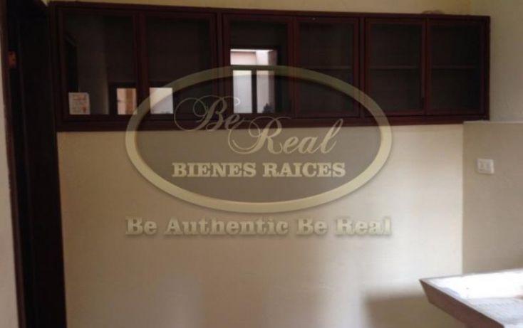 Foto de casa en venta en, las flores, xalapa, veracruz, 2026612 no 14