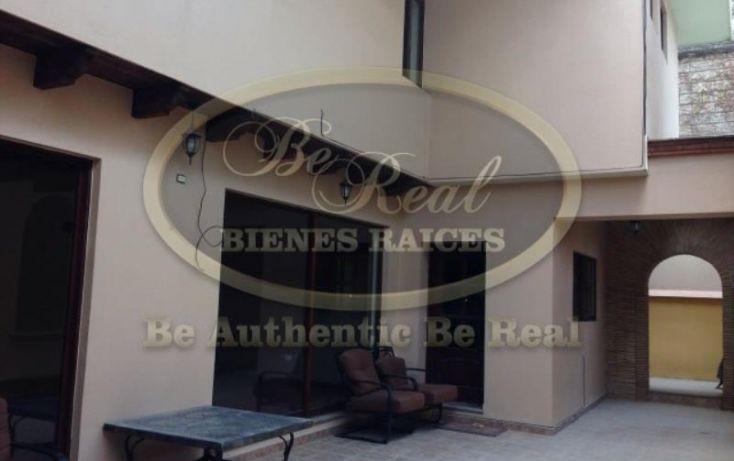 Foto de casa en venta en, las flores, xalapa, veracruz, 2026612 no 16