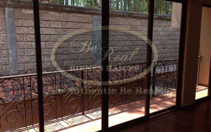 Foto de casa en venta en, las flores, xalapa, veracruz, 2026612 no 17