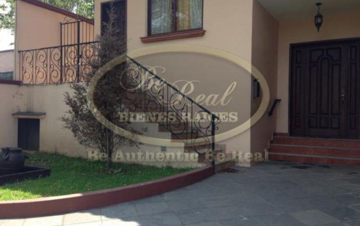 Foto de casa en venta en, las flores, xalapa, veracruz, 2026612 no 19