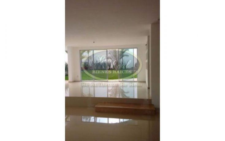 Foto de casa en venta en, las flores, xalapa, veracruz, 2026924 no 07