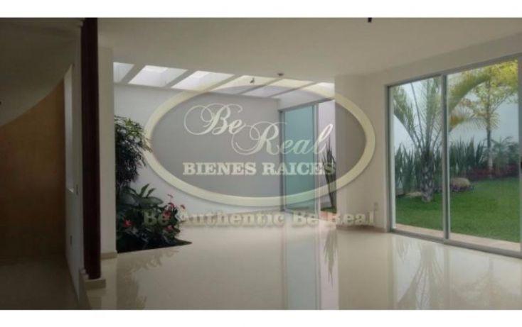 Foto de casa en venta en, las flores, xalapa, veracruz, 2026924 no 10