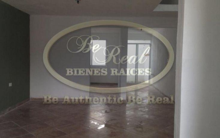 Foto de casa en venta en, las flores, xalapa, veracruz, 2028508 no 03