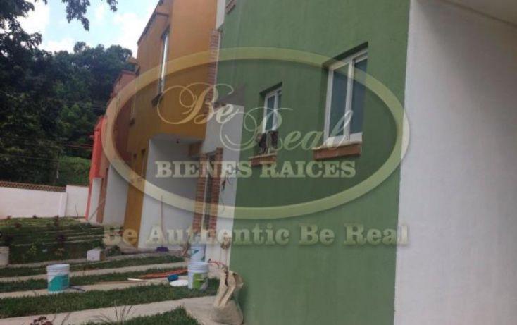 Foto de casa en venta en, las flores, xalapa, veracruz, 2028508 no 10