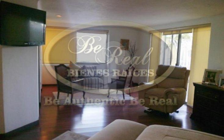 Foto de casa en venta en, las flores, xalapa, veracruz, 2033206 no 06