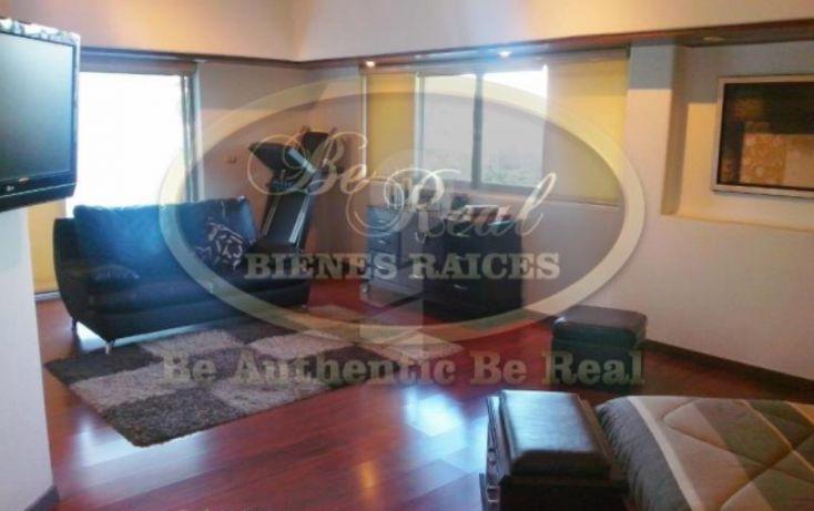 Foto de casa en venta en, las flores, xalapa, veracruz, 2033206 no 07
