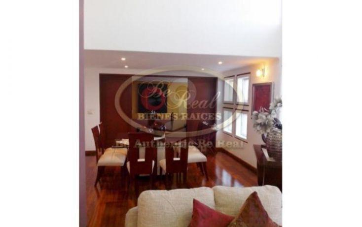 Foto de casa en venta en, las flores, xalapa, veracruz, 2033206 no 08