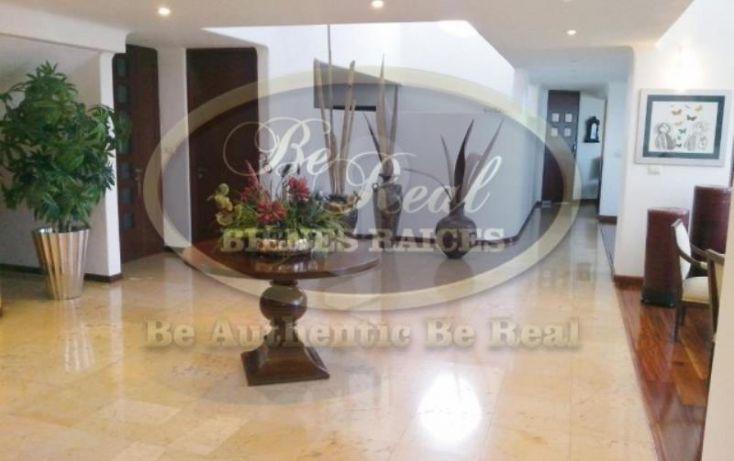 Foto de casa en venta en, las flores, xalapa, veracruz, 2033206 no 09