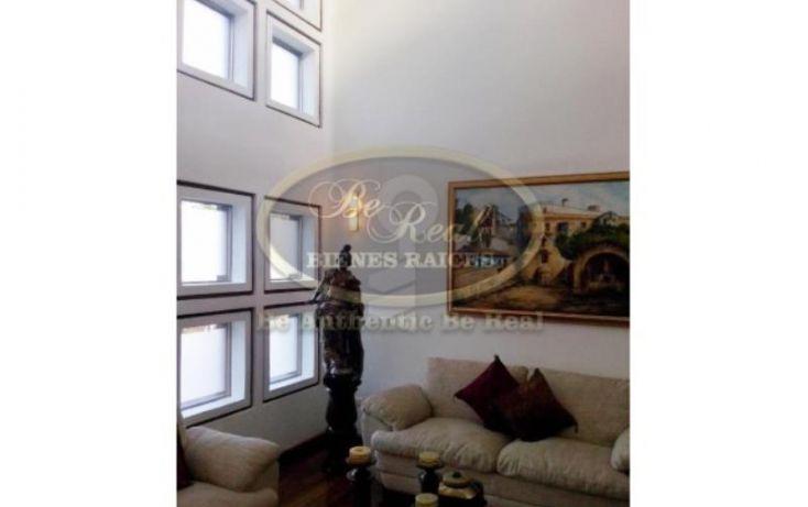 Foto de casa en venta en, las flores, xalapa, veracruz, 2033206 no 10
