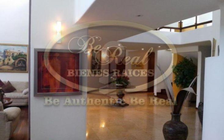 Foto de casa en venta en, las flores, xalapa, veracruz, 2033206 no 11