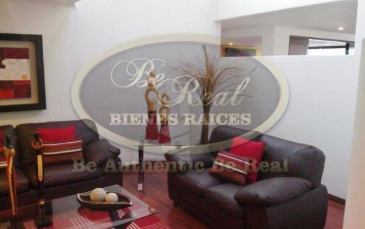 Foto de casa en venta en, las flores, xalapa, veracruz, 2033206 no 13