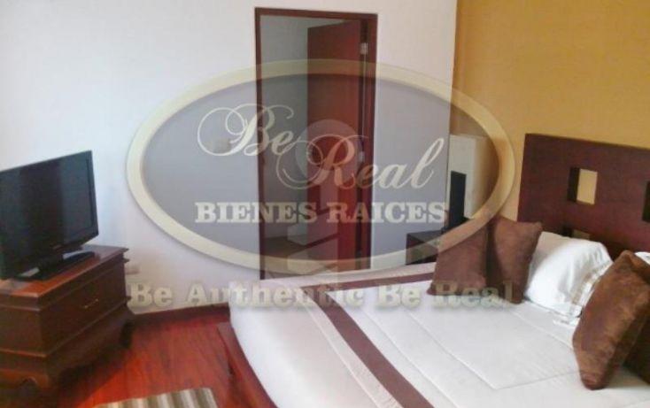 Foto de casa en venta en, las flores, xalapa, veracruz, 2033206 no 17