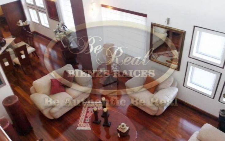 Foto de casa en venta en, las flores, xalapa, veracruz, 2033206 no 18