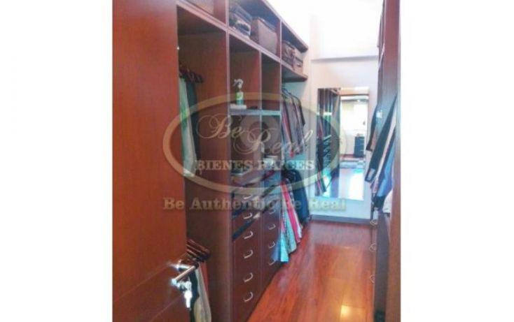 Foto de casa en venta en, las flores, xalapa, veracruz, 2033206 no 19