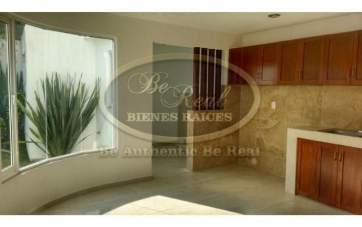 Foto de casa en venta en, las flores, xalapa, veracruz, 2047074 no 03