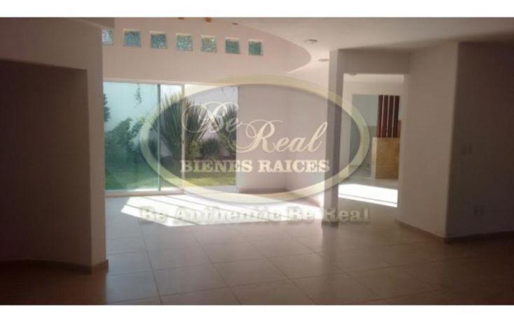 Foto de casa en venta en, las flores, xalapa, veracruz, 2047074 no 05