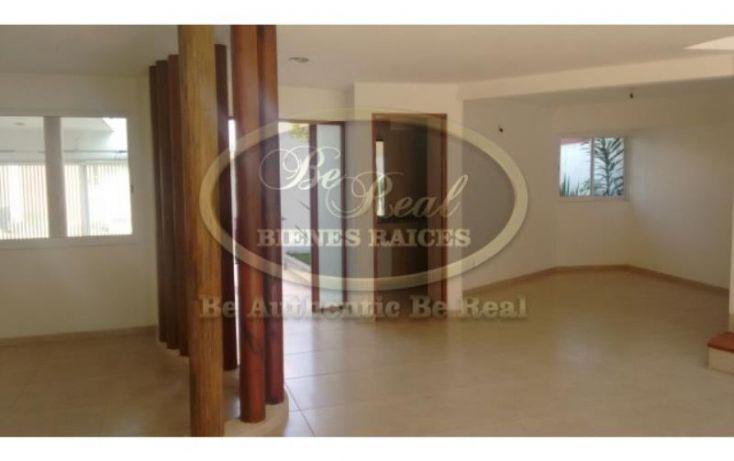 Foto de casa en venta en, las flores, xalapa, veracruz, 2047074 no 09