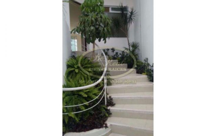 Foto de casa en venta en, las flores, xalapa, veracruz, 2047196 no 02