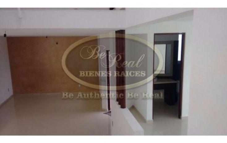 Foto de casa en venta en, las flores, xalapa, veracruz, 2047196 no 08