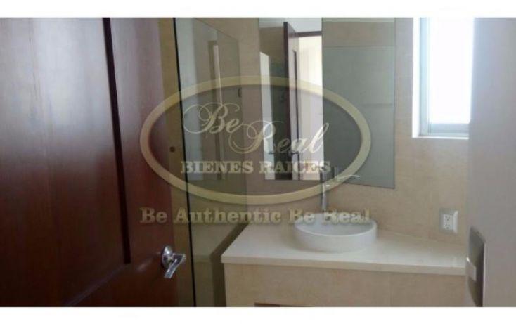Foto de casa en venta en, las flores, xalapa, veracruz, 2047196 no 09