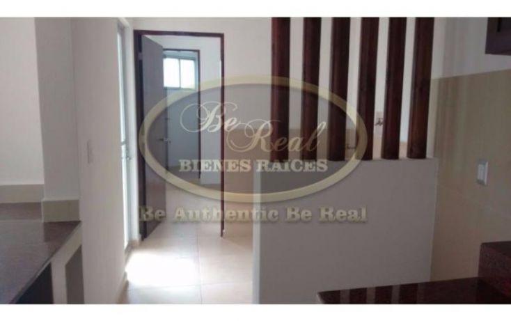 Foto de casa en venta en, las flores, xalapa, veracruz, 2047196 no 11