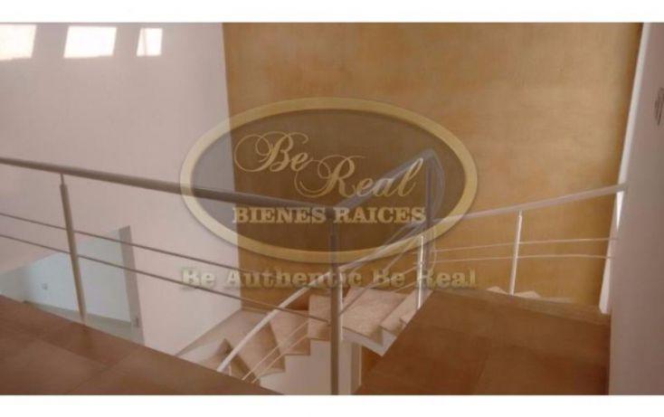 Foto de casa en venta en, las flores, xalapa, veracruz, 2047196 no 12
