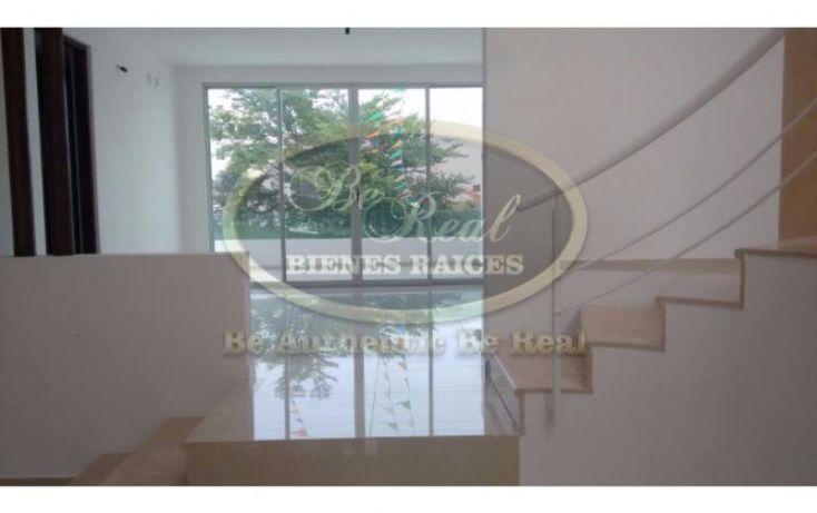 Foto de casa en venta en, las flores, xalapa, veracruz, 2047196 no 14