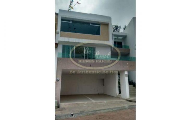Foto de casa en venta en, las flores, xalapa, veracruz, 2047196 no 16