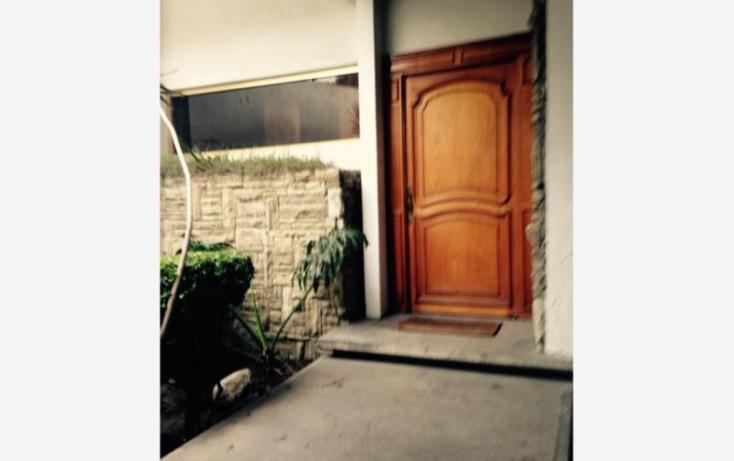 Foto de casa en venta en las fuentes 200, hacienda las fuentes, puebla, puebla, 807765 no 01