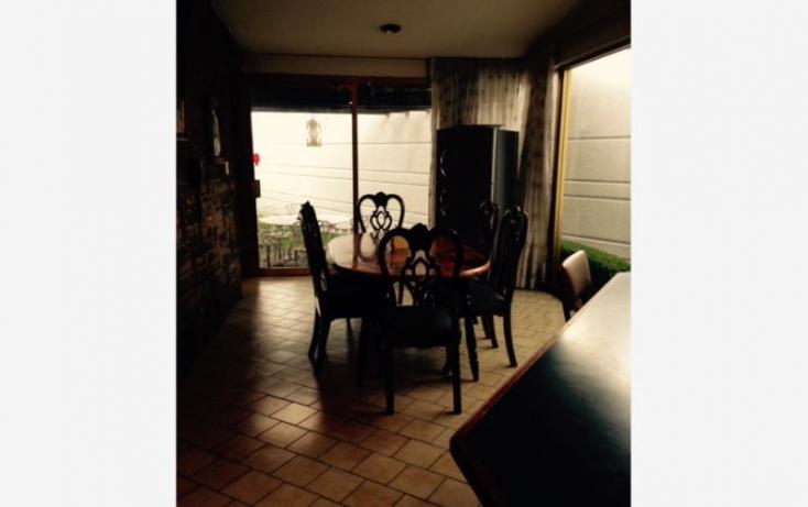 Foto de casa en venta en las fuentes 200, hacienda las fuentes, puebla, puebla, 807765 no 06